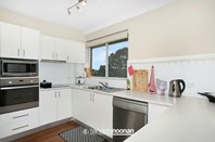 Picture of 14/59-63 Station Street, Mortdale