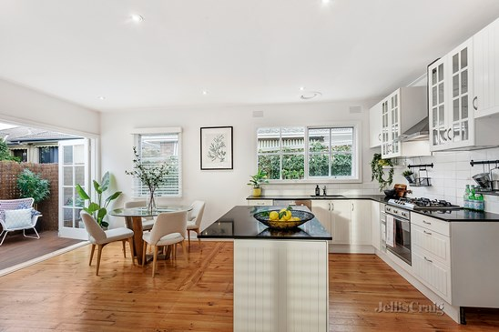 5/30-32 Scott Grove, Glen Iris