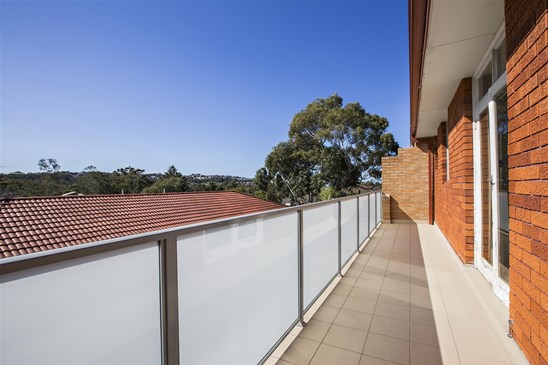 5/28 Westminster Avenue, Dee Why