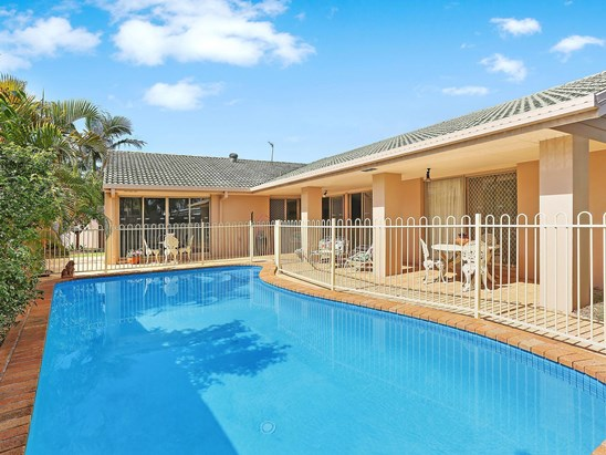 For Sale, price  guide $740,000  - $780,000
