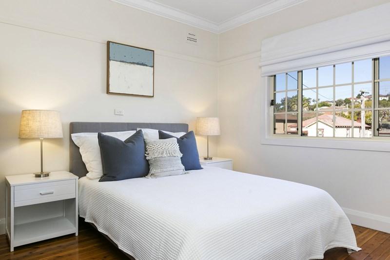 39 Allan Street, Port Kembla NSW 2505