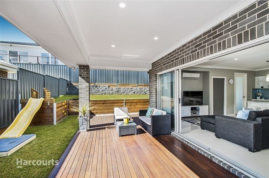 Price Guide $740,000 - $760,000 (under offer)