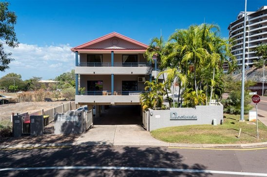 $390,000 All Offers Considered