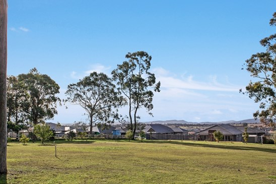34 Forest Drive, Chisholm