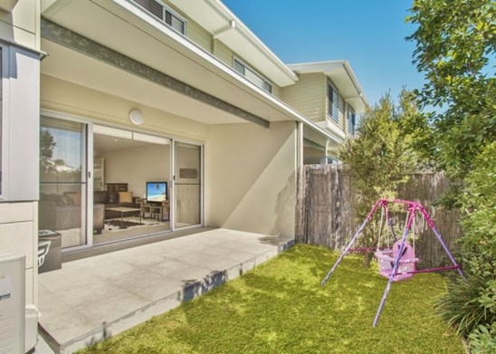 Offers Over $385,000