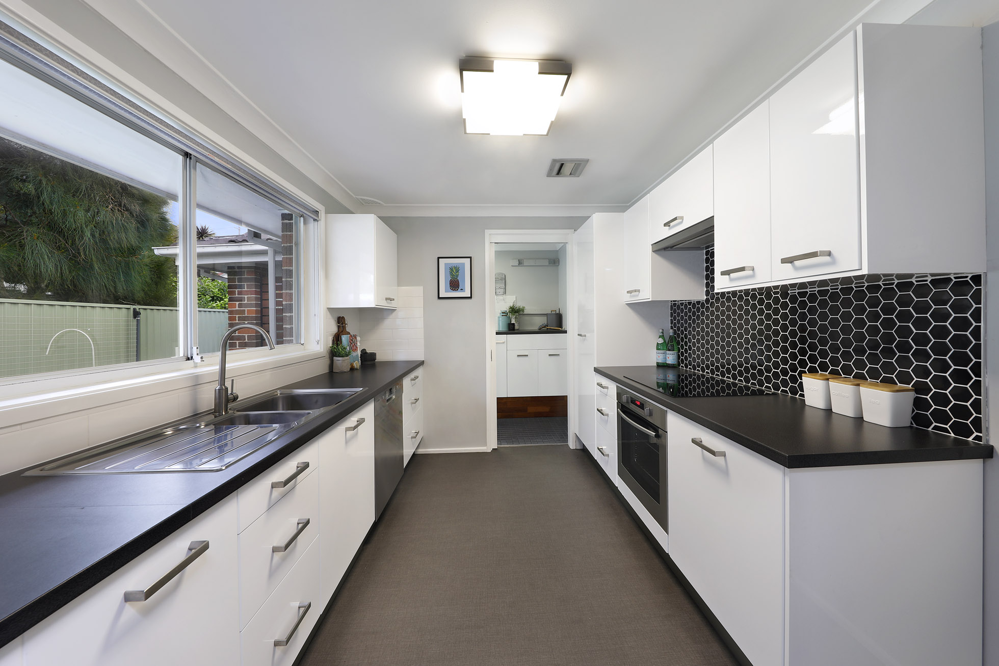 Property Report for 19/78a Hotham Road, Gymea NSW 2227