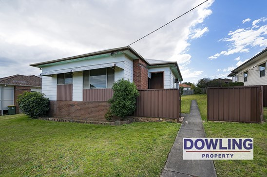 $420,000 to $450,000 (under offer)