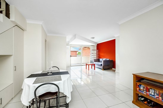 569-573 Liverpool Road, Strathfield South