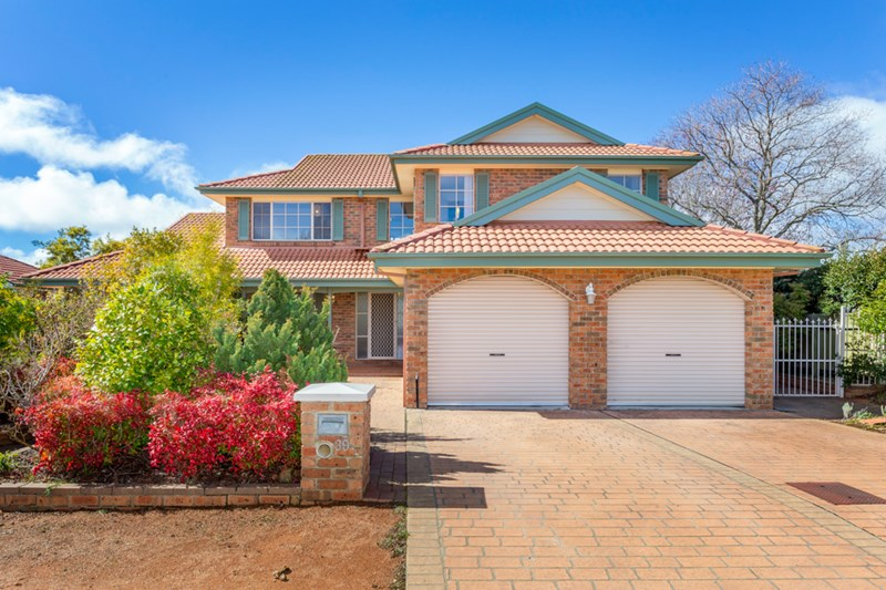 Picture of 39 Tiptree Crescent, Palmerston