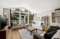 Picture of 17 St Johns Lane, Mount Eliza