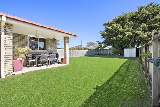 Offers Over $345,000