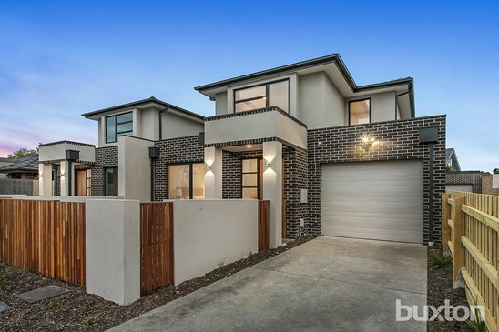 45b Centre Dandenong Road, Dingley Village