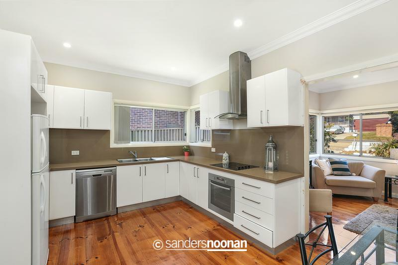 Picture of 28 Anderson Road, Mortdale