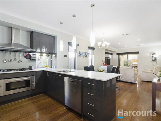 Price by Negotiation $389,000 - $409,000
