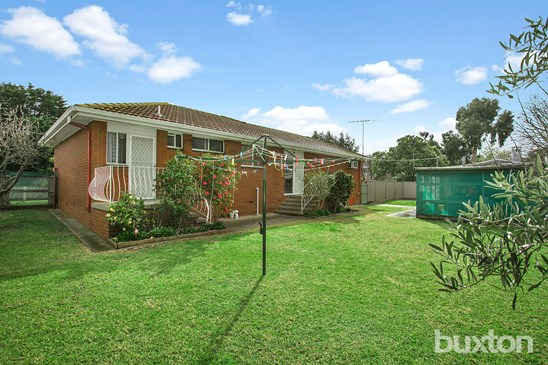 10 Kerr Street, North Geelong