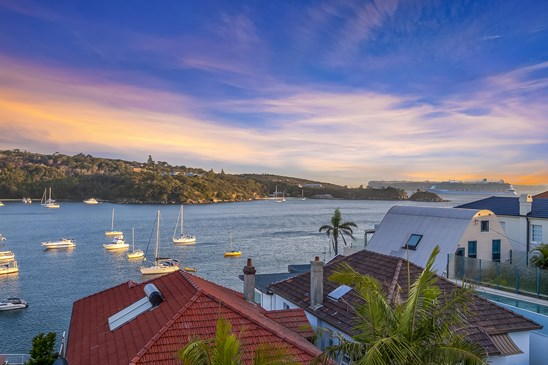 22 Addison Road, Manly