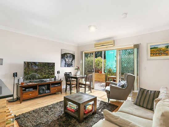 115 Constitution Road, Dulwich Hill