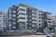 Picture of G11/7 Wollongong Rd, Arncliffe