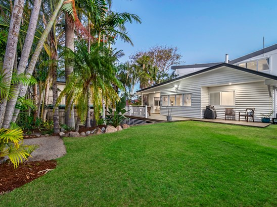 Offers over $840,000