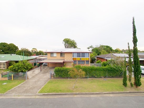 28 Beatty Street, Rochedale South