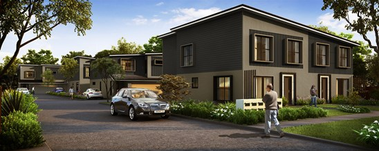 $425,000 - BE QUICK!