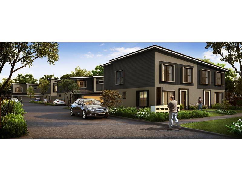 8/27 Arafura Avenue, Loganholme QLD 4129, Image 0