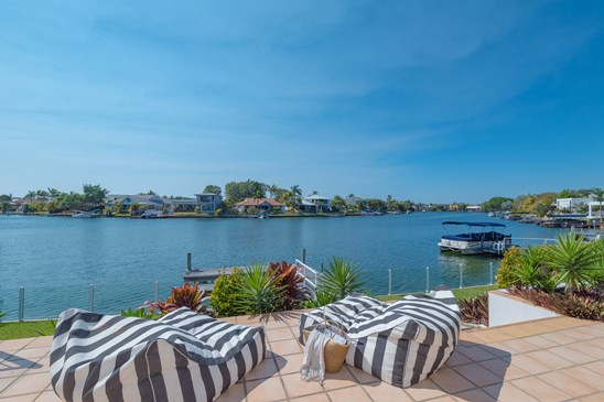 Price Guide $1,995,000 (under offer)