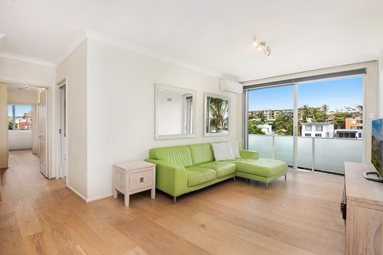 315 Military Road, Vaucluse