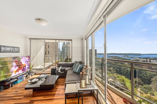 Price Guide $1,590,000 (under offer)