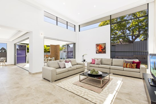Buyers guide $2.7m
