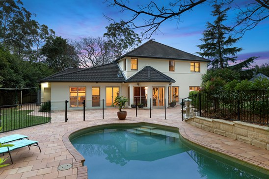 For Sale $3.750m