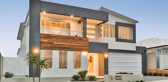 Suburban Oasis...$609,000