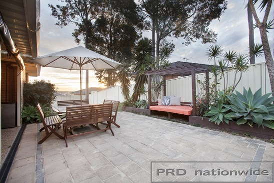 63 Richard Road, Rutherford
