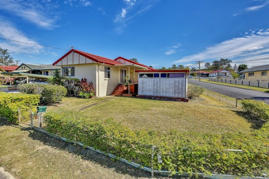 OFFERS OVER $347,000