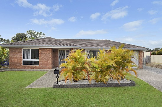 Offers from $359k (under offer)