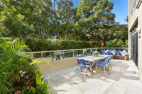 103A Birriga Road, Bellevue Hill