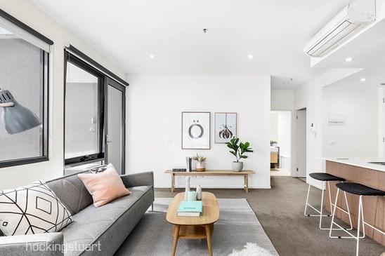 216 Rouse Street, Port Melbourne