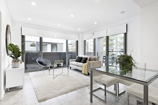 42-50 Cliff  Road, Epping
