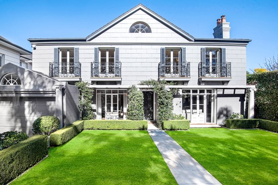 Price Guide $4,380,000 to $4,800,000