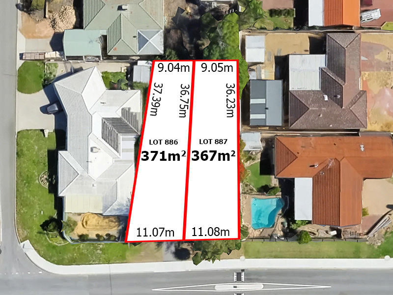 PRICE SMASHED - BEST OFFER ABOVE $315,000