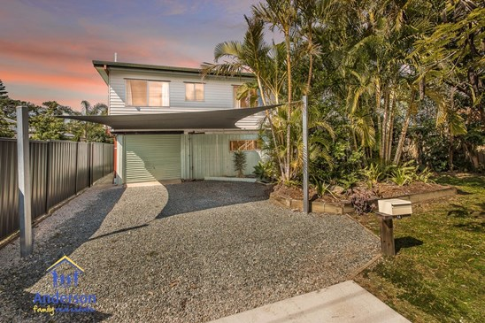 Offers Over $379,000