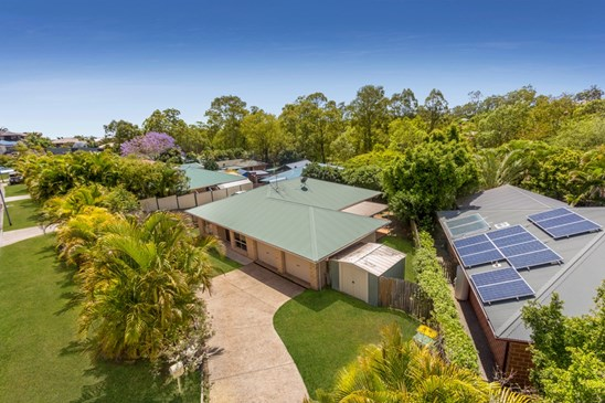 Offers Over $349,000 (under offer)