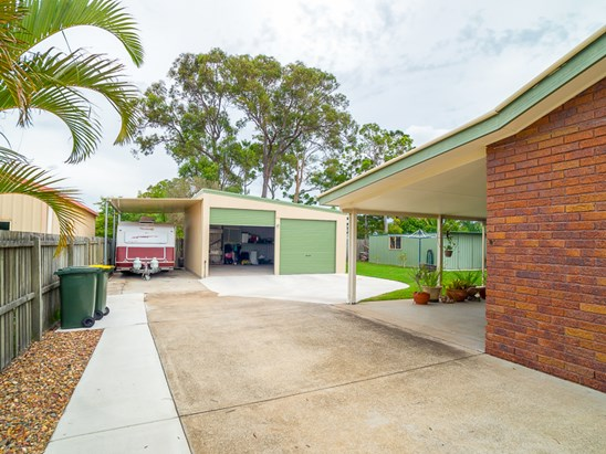 Price reduce to sell from $339,000 to $320,000 (under offer)