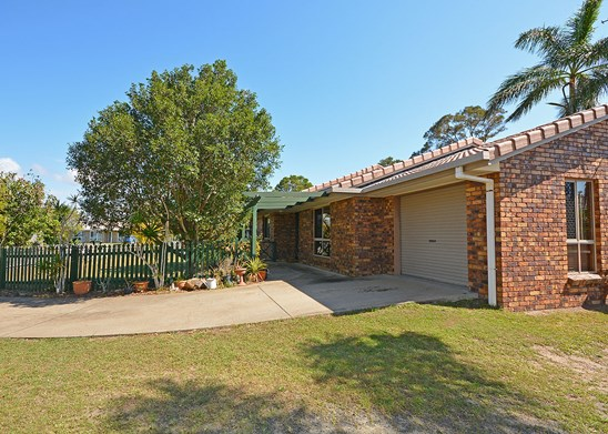 Offers Over $285,000