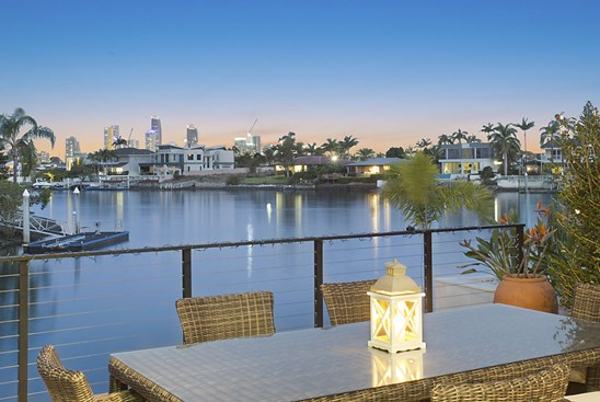 UNDER CONTRACT - $1,950,000 - $2,150,000