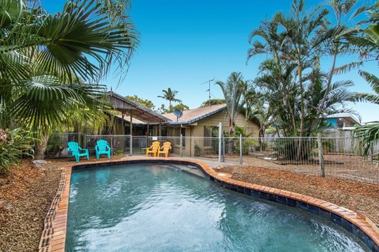 Offers Over $688,000