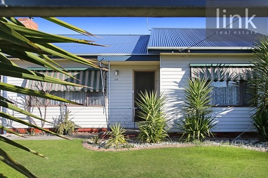529 Schaefer Street, Lavington