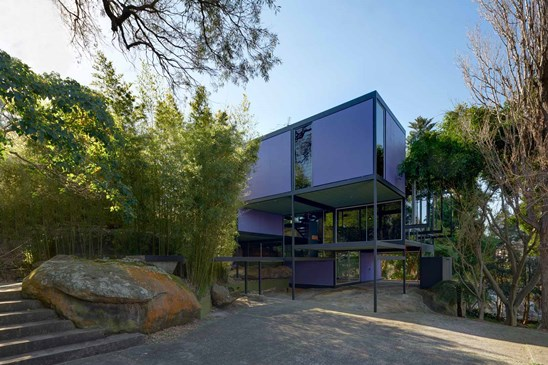 23 Karoo Avenue, East Lindfield