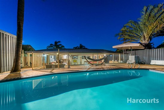 Price by Negotiation over $749,000