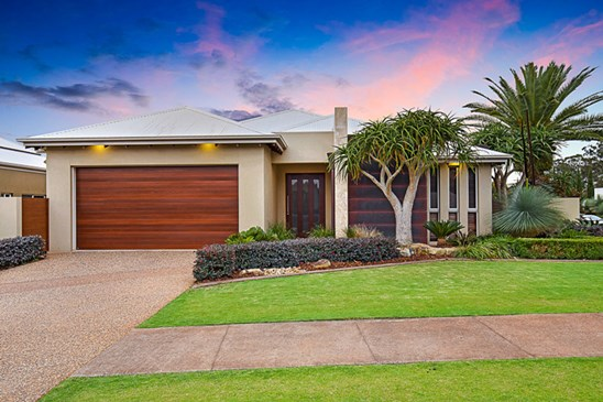 Offers Above $849,000 (under offer)